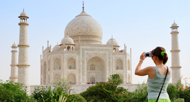 golden triangle tour packages , triangle tour packages , delhi agra tours