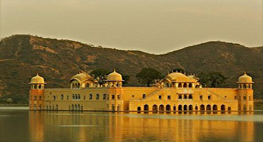 north india packages , north india tours