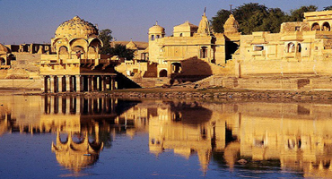 rajasthan tours , rajasthan tours packages